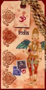 cropped-india-om1.jpg