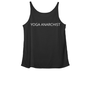 yoga anarchist t2